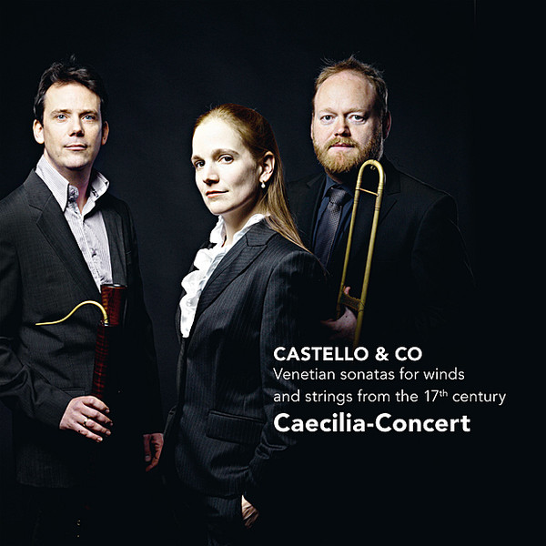Castello & Co