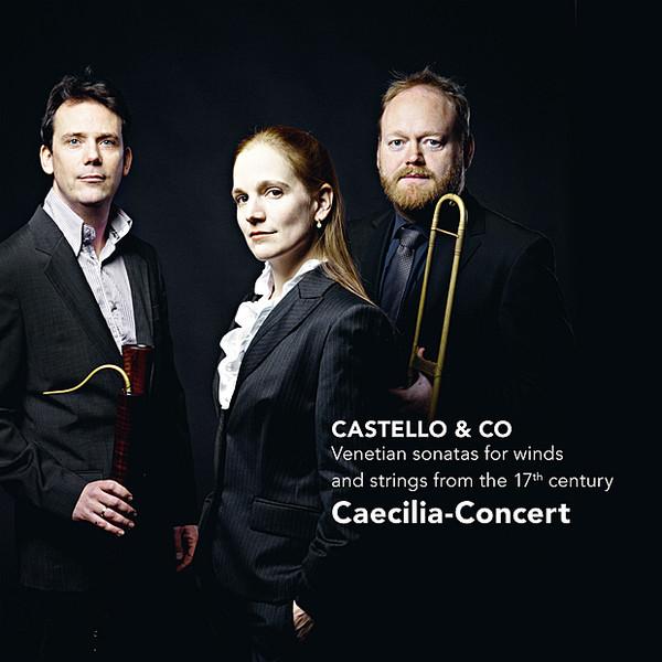 Castello & Co